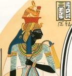 Ahmes_Nefertari_Grab_10