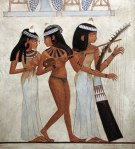ancient-egyptian-paintings-1